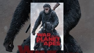 Download War for the Planet of the Apes Video