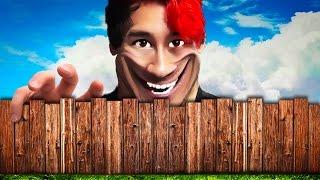 Download HI DIDDLY HO, NEIGHBORINO... | Hello Neighbor Video