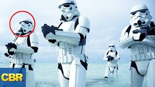 Download 10 Awesome Easter Eggs in Star Wars Movies You Never Noticed Video