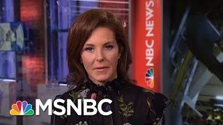Download President Donald Trump's Trade War Has Cost Ford Motor Company $1B | Velshi & Ruhle | MSNBC Video