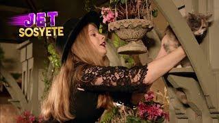 Download Jet Sosyete 1.Bölüm - Nolmuş Video