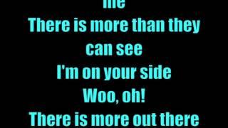 Download Childish Gambino - Stand Tall (Full Song Lyrics) Video