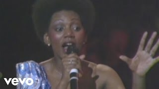 Download Boney M. - Brown Girl in the Ring (Sun City 1984) Video