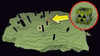 Download NUKE VS THE END DIMENSION | Minecraft Video
