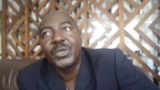 Download Interview de Monsieur Chaibou ADAMOU Point focal national pour le Niger Video