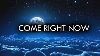 Download Planetshakers - Come Right Now Video