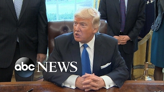 Download President Trump Still Believes Millions Voted Illegally: White House Video