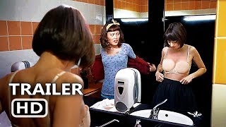 Download UNLEASHED Trailer (2017) Comedy, Movie HD Video