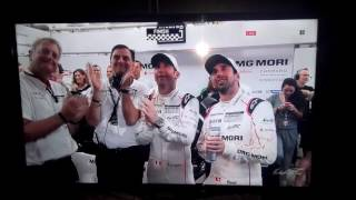 Download Last Lap Audi of WEC! Video