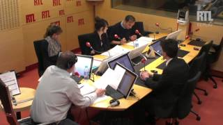 Download ″Un musulman est-il forcément pieux ?″, interroge Éric Zemmour - RTL - RTL Video