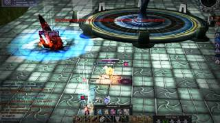 Download Miss The Misery [RF Online PvP War x100] (by stan) Video
