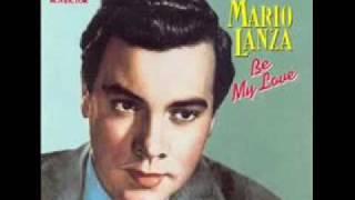 Download Mario Lanza sings ″Santa Lucia″ Video