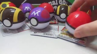 Download Unboxing - Pokemon Get Collections Candy (Vai ter Sorteio?) Video