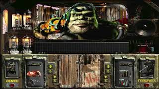 Download ЭНЦИКЛОПЕДИЯ МИРА ФАЛЛАУТ - FALLOUT 2 Video