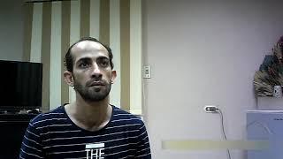 Download اعترافات المتهم بقتل نجليه في محافظة الدقهلية Video