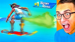 Download UNDEFEATED FORTNITE YOU LAUGH YOU LOSE CHALLENGE! Video