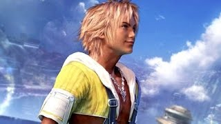 Download Final Fantasy X/X-2 HD Remaster PS4 Review Video