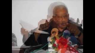 Download NIPO TAYARI KURUDISHA KADI IKIBIDI HILO KWA MASLAHA YA NCHI YANGU - MZEE MOYO Video