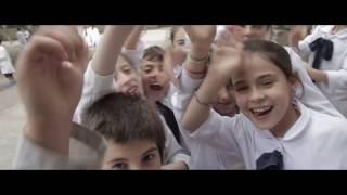 Download Paulo Speller en la Gala del 10º Aniversario de Carta Cultural Iberoamericana Video