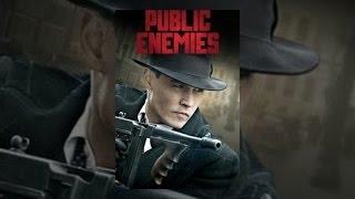 Download Public Enemies Video
