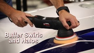 Download Part Two: Buffer Swirls and Halos | Paint Correction Process Video