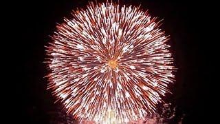 Download |HD| Huge Shells in Mqabba & Qrendi / Santa Marija 2013 (Fireworks, Vuurwerk, Feuerwerk) Video