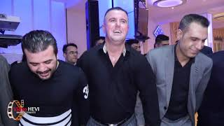 Download سعيد كاباري و عماد كاكلو Said gabari u imad kakilo....Dilana kurdi Video