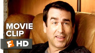Download Midnight Sun Movie Clip - Just Charlie (2018) | Movieclips Coming Soon Video