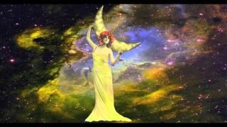 Download Claude Debussy - Clair de Lune (432hz) Video