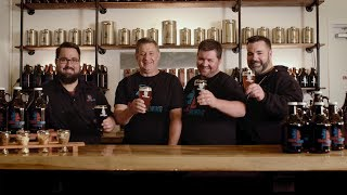 Download ATCOenergy Stands Behind Omen Brewing Video