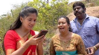 Download Deivamagal Episode 1240, 23/05/17 Video