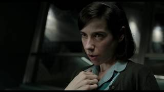 Download The Shape of Water | Official Trailer | Fox Searchlight UK Video