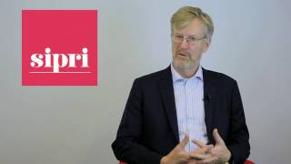 Download A Year of Reflection: SIPRI and the path ahead Video