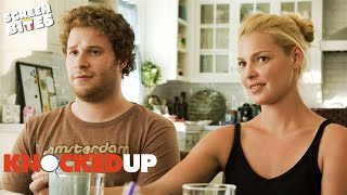 Download ″Knocked Up″ Official Trailer Video