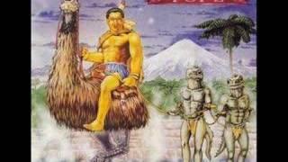 Download Aku Raukura By the Patea Maori Club Video