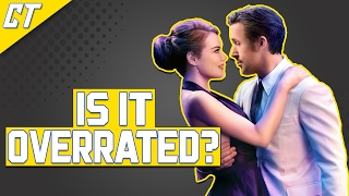Download Is LA LA LAND Overrated? (Film Analysis & Deeper Meaning) Video