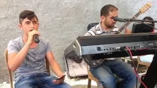 Download Evin Müzik Muhammet Tu Çuyi Ez mam Lı vır Video