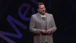 Download Seven Keys to Good Storytelling | Josh Campbell | TEDxMemphis Video