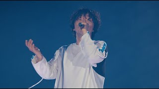 Download 三浦大知(Daichi Miura) / Blizzard from DAICHI MIURA LIVE TOUR ONE END in 大阪城ホール Video