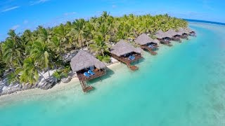 Download Aitutaki, Cook Islands – ″The most beautiful lagoon in the world.″ Video