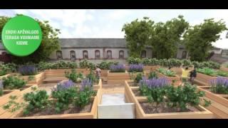 Download Raitininkų sodas 03 2 Video