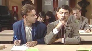 Download Mr Bean | Folge 1 | Mr Bean Deutschland Video