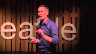 Download How to Kill Your Charity (Yes, That's a Good Thing): Eric Stowe at TEDxSeattle Video