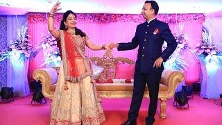 Download Teaser of Indu & Suresh 25th Wedding Anniversary Video
