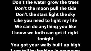 Download Austin Mahone - All I Ever Need (Lyrics) Video