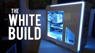 Download The White Build!!! Video