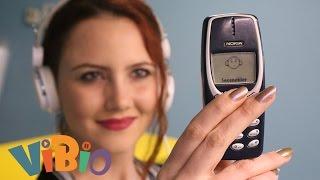Download Nokia 3310 Aslında Neydi? Video