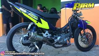 Download Dynotest Yamaha Z1 Motoprix Richard Taroreh #179 Tuned By KABOCI BRUTAL Video