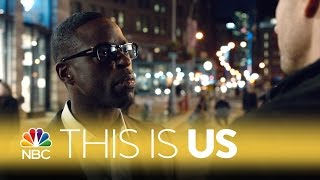 Download This Is Us - A Long Simmering Beef Pops Off (Episode Highlight) Video