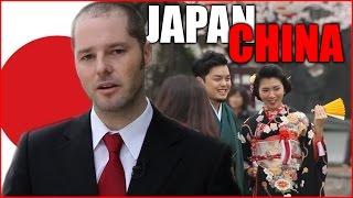 Download China vs. Japan Video